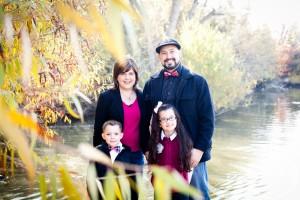 Mason Family 2