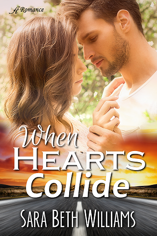 WHEN HEARTS COLLIDE BOOK COVER2