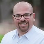 Jeff Jones, Staff Executive President