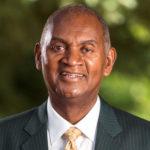 Joseph Jones, Ph.D.